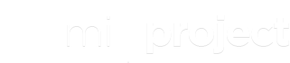 MiProject Logo
